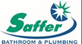 Picture for manufacturer Saffer