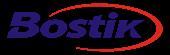 Picture for manufacturer Bostik