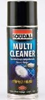 Picture of Soudal Multi Cleaner Foam 400ml