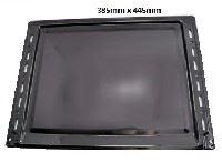 Picture of Tray Bake 600 Slimline En Ec