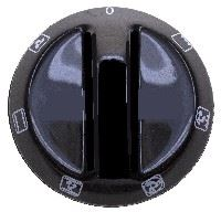 Picture of Knob Selector