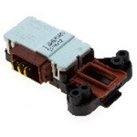Picture of Switch-Door Interlock Daw350