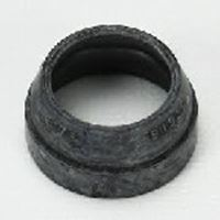 Picture of Whirlpool Shaft Seal