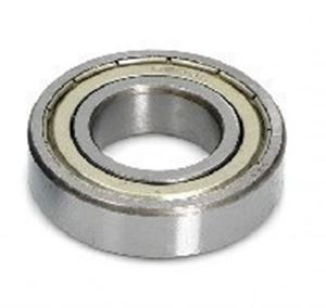 Picture of Bearing 6206zz econo
