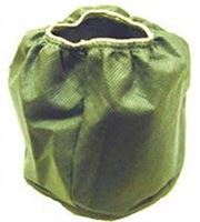 Picture of Cloth Bag Re-Usable E/Lux