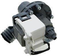 Picture of Pump Drain Wqp12-9240