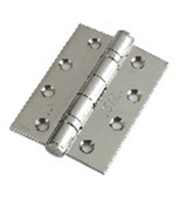 Picture of Butt Hinge Ball Bearing 100mm