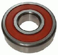Picture of Bearing 6305 econo