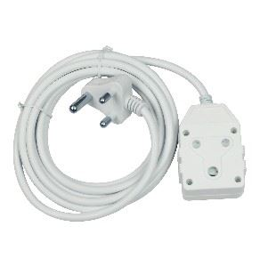 Picture of 10m Extension Cords
