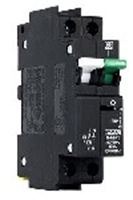 Picture of Cbi Breaker /isolator 20a