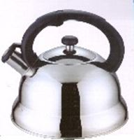 Picture of Kettle Whistle Non Electric