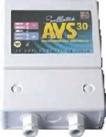 Picture of 30a 230v Voltage Protection Unit