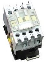 Picture of Contactor 230v 12a NO