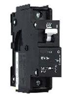 Picture of Cbi 30a Circuit Breaker 26mm 6ka Sp Sam Cb