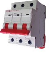 Picture of 63a 3p Din Isolator