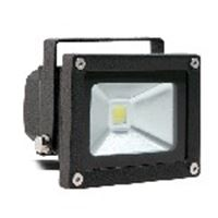 Picture of Led 10w 12v Fitting A Or/Black