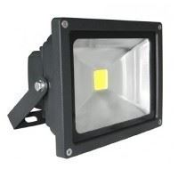 Picture of Led 12v 20w Flood Light