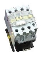 Picture of Contactor 230v 32a N/O