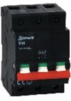 Picture of Schenker 100a 3p Isolator