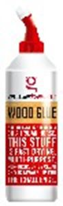 Picture of Adhesive Wood Glue 500ml