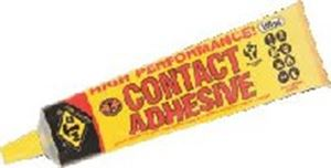 Picture of Adhesive Contact  50ml