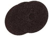 Picture of Fibre Disc 115mm 60 Grit 5/Pack