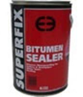 Picture of Bitumen Sealer 500ml