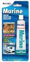 Picture of Bostik Sealant Marine 90ml W/Proof