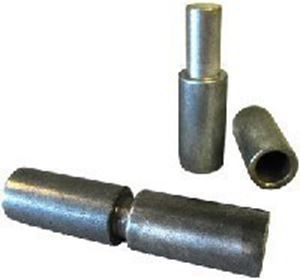 Picture of Bullet Hinges 70*16mm