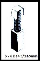 Picture of Mak C/Brush 105 ESB
