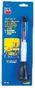Picture of Battery Raco Hydrometer 213mm Rt8/112b
