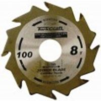 Picture of Blade Biscuit Jointer 100 X 8T 22.22MM TCT