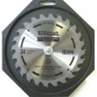 Picture of Blade Contractor 185 X 24t 16mm