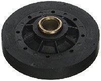 Picture of Roller Drum Speed Queen Tumble Dryer