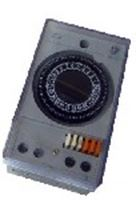 Picture of Timer Household Dtd1440-1 Eurolux