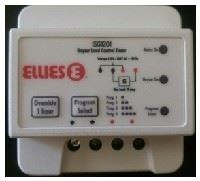 Picture of Geyser Load Control Timer Ellies Isg1201