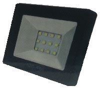 Picture of Led 10w Floodlight Bd