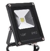 Picture of Led 10w Redisson Slimline