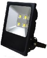 Picture of Led 200w Redisson Slimline