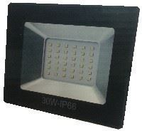 Picture of Led 30w Floodlight Ht