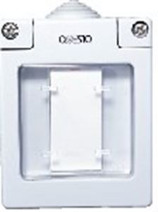 Picture of 1 Lever 1 Way Switch Surface Mount Ip55