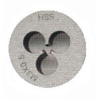 Picture of Die Carb. Steel 4x0.70mm