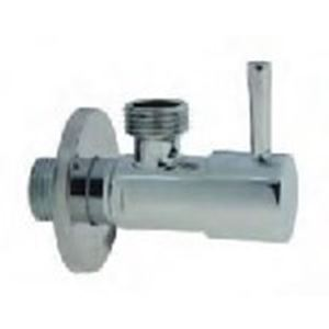 Picture of Angle Regulating Valve Round Bpack