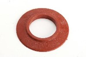 Picture of 10mm Beta Cistern Washer