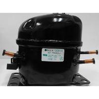 Picture of Compressor 1/4Hp Qd91H R134a LAFQD91H