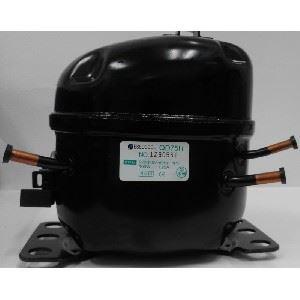 Picture of Compressor 1/5HP LAFQD75H R134a Essocool
