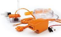 Picture of Condensate Pump Mini Orange