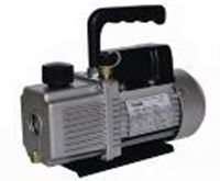 Picture of Vacuum Pump 1.8CFM 1/4HP 220V 1 Stage