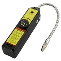 Picture of Leak Detector Wjl6000