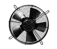 Picture of Axial Fans  250mm 220v